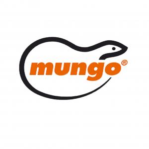 mungo logo 3x3
