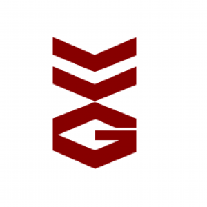 vvg logo 3x3
