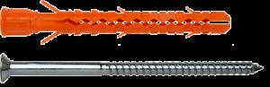 MB-S_FAM-01-9c1e61d3