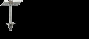 MK_FAM-01-d5b53f44