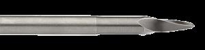 MPM-SD-PLUS_FAM-01-21df9be2