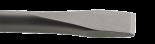 MXM_FAM-01-32a35876